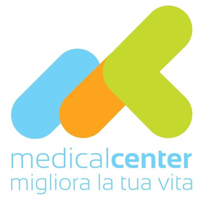 Medical Center Blog