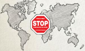 giornata mondiale della prevenzione delle lesioni da decubito