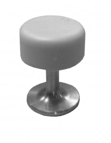 Blocco magnetico Adiggy a bottone