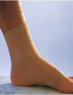Cavigliera poliestensibile...