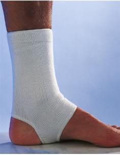 Cavigliera elastica sporting