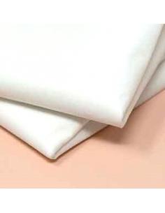 Lenzuolo Monouso Bianco in TNT - Cf 10 Pezzi