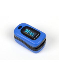 Pulsossimetro da dito Oxy-4