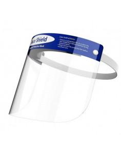 Visiera Protettiva - Face Shield