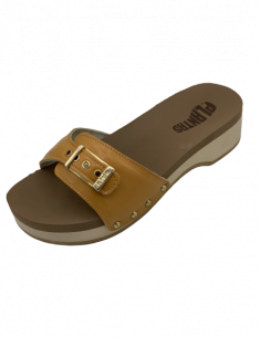 Scarpa Donna Relax