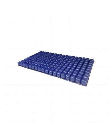 Traversa antidecubito Cushion Air in PVC - 6 cm