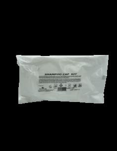 Shampoo Cap Kit