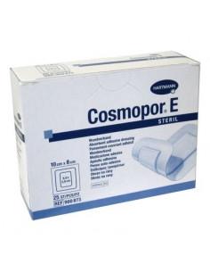 Cosmopor E medicazione adesiva 10x8