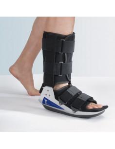 Tutore walker per tibio-tarsica Fgp cvo 720 booty short