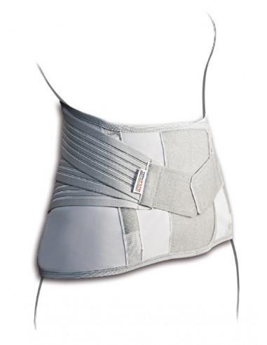Agilomb 1103 corsetto lombosacrale Tecnortho