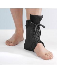 Cavigliera stabilizzante...