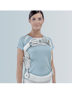 Iperestensore vertebrale a...