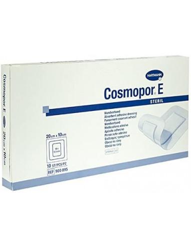 Cosmopor E medicazione adesiva 20x10 10pz