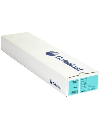 EasiCath® Nelaton catetere monouso per uomo 30pz