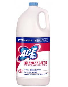 Ace Professional igienizzante 5L