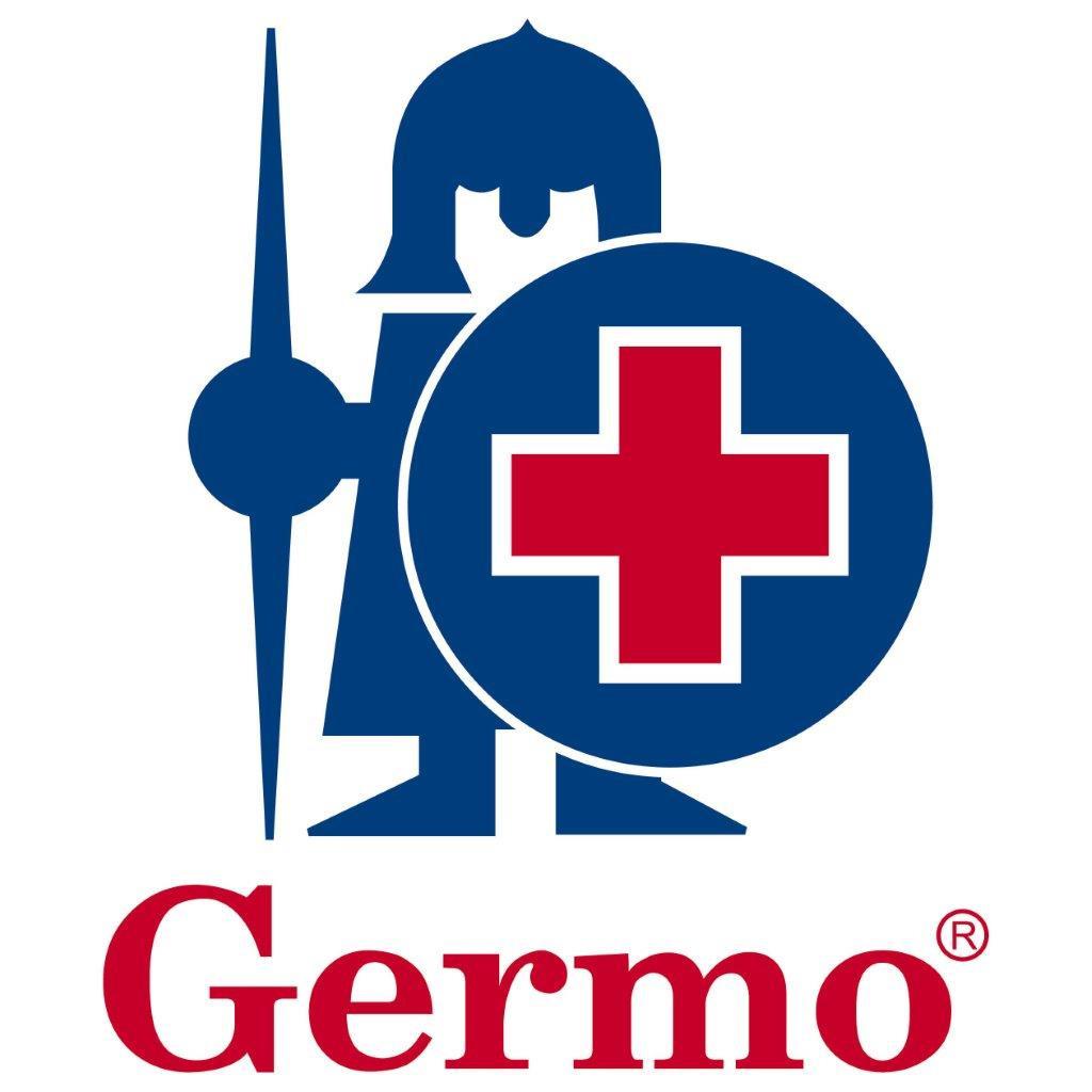 Germo