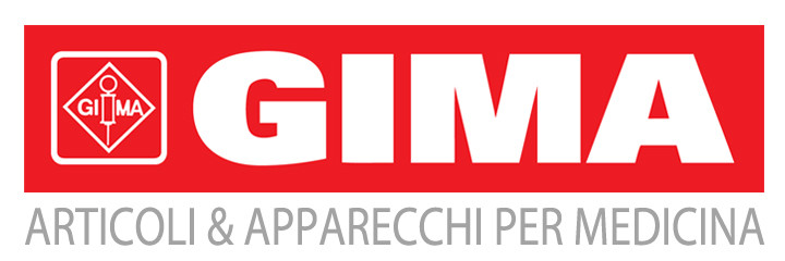 GIMA S.p.A