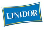 LINIDOR