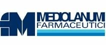 Mediolanum Farmaceutici