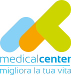 Medical Center MG Srl
