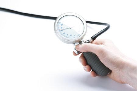 Ipertensione: troppo spesso sconosciuta e non curata