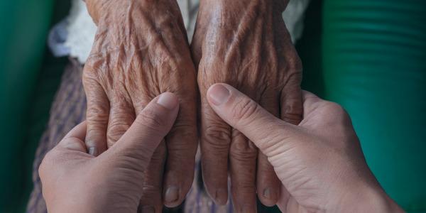 Farmaci biologici nell'artrite reumatoide e nelle spondiloartriti