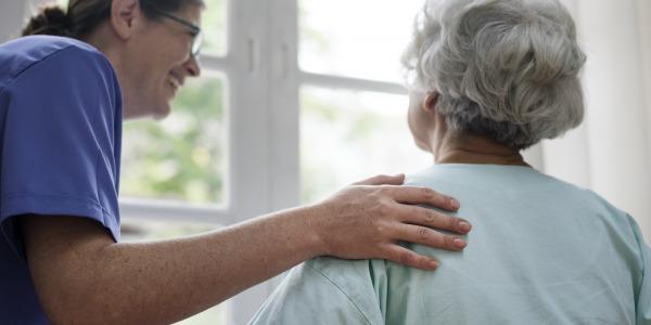 Algisite Ag - Medicazioni altamente assorbenti per lesioni essudanti