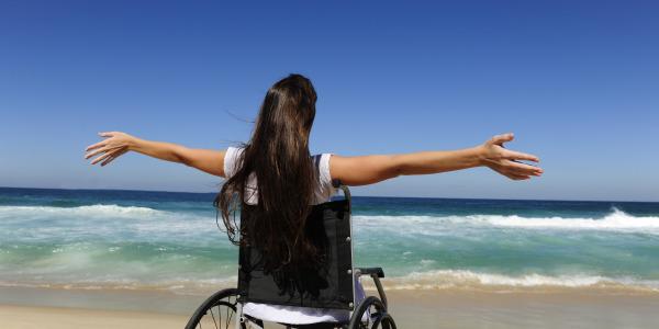 La lesione cronica non è per sempre